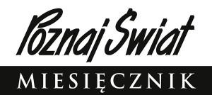 logo_ps_mono_new