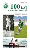 100-lat-ks-warta_260