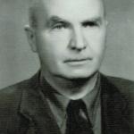 Halik Bolesław