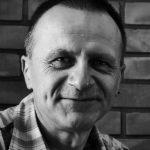 Kadyszewski Dariusz