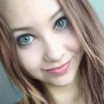 Adamczyk Marika