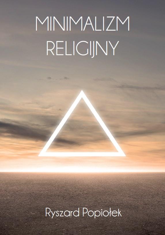 """Odkryj unikalne podejście do wiary: """"Minimalizm religijny"""""""