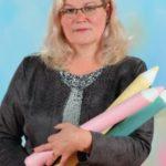 Szewko Dorota