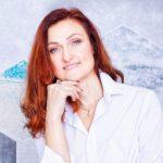 Piątkowska Anna
