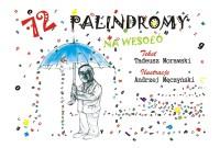 72-palindromy-na-wesolo_261