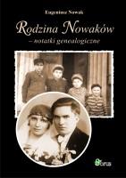 858-rodzina-nowakow-nota_236