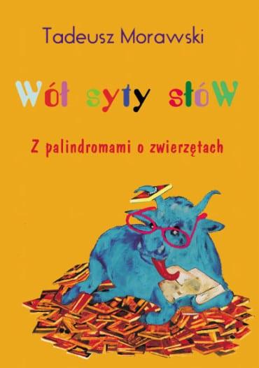 Morawski-Wol syty slow-przod