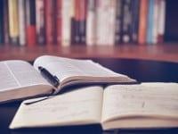 Książki naukowe