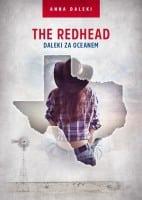 the-redhead-na-www