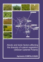 abiotic-and-biotic-facto_303