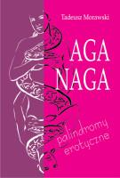 aga-naga-palindromy-erot_194