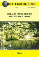 badania-fauny-dennej-wod_63