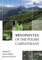 bryophytes-of-the-polish_172
