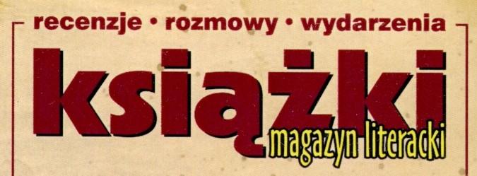 """Nagroda dla naszej książki """"Rower góral i na Ural""""!!!"""
