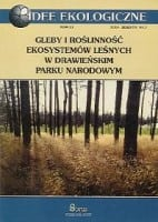 gleby-i-roslinnosc-ekosy_65