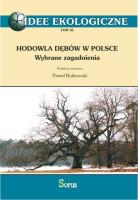 hodowla-debow-w-polsce_171