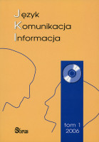 jezyk-komunikacja-inform_115