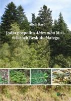 jodla-pospolita-abies-al_275