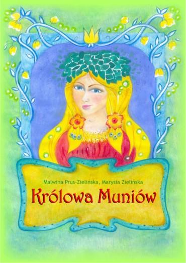 krolowa-muniownowosc_225