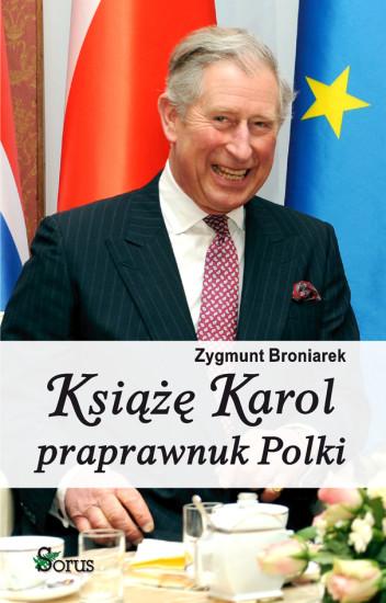 ksiaze-karol-praprawnuk_209