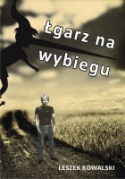 lgarz-na-wybiegu_268