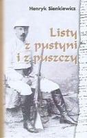 listy-z-pustyni-i-puszcz_84