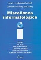 miscelanea-informatologi_49
