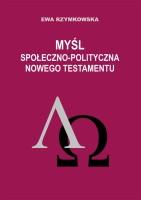 mysl-spoleczno-polityczn_306