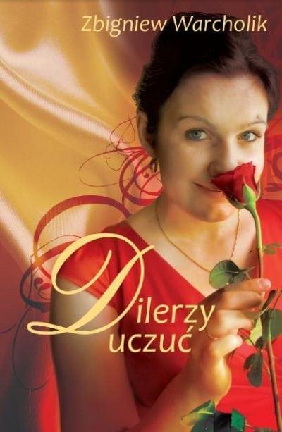 Dilerzy Uczuć, Warcholik Zbigniew