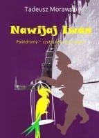 nawijaj-iwan_279