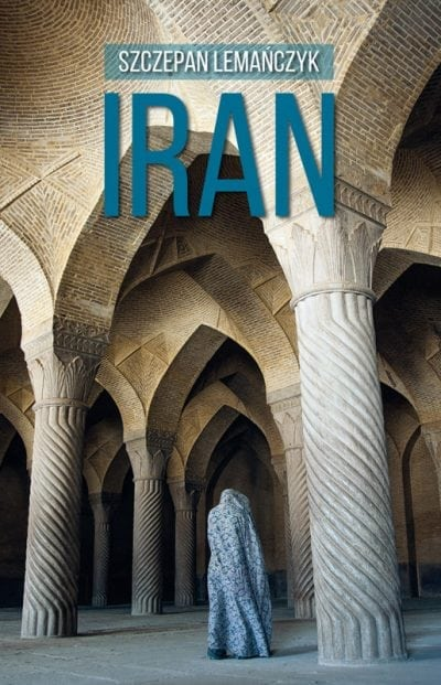 Iran Lemańczyk
