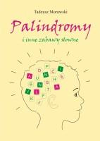 palindromy-i-inne-zabawy_258