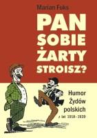 pan-sobie-zarty-stroisz_180