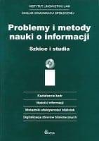 problemy-i-metody-nauki_47