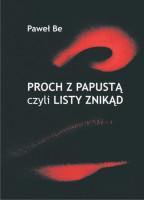 proch-z-papusta-czyli-li_195