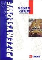 przemyslowe-izolacje-cie_41
