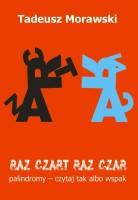 raz-czart-raz-czar-palin_179