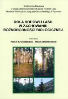 rola-hodowli-lasu-w-zach_32