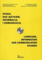 studia-nad-jezykiem-info_13