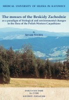 the-mosses-of-the-beskid_125