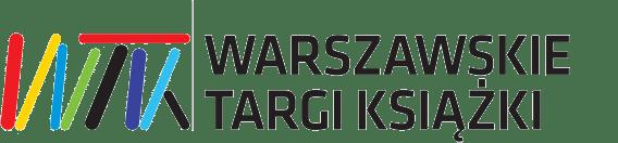 Sorus na Warszawskich Targach Książki 2016 – fotorelacja i wyniki konkursu!
