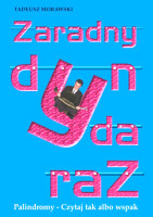 zaradny-dynda-raz-palind_117
