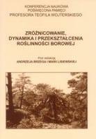 zroznicowanie-dynamika-i_73