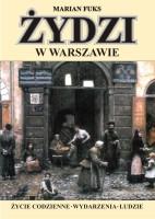 zydzi-w-warszawie-zycie_200